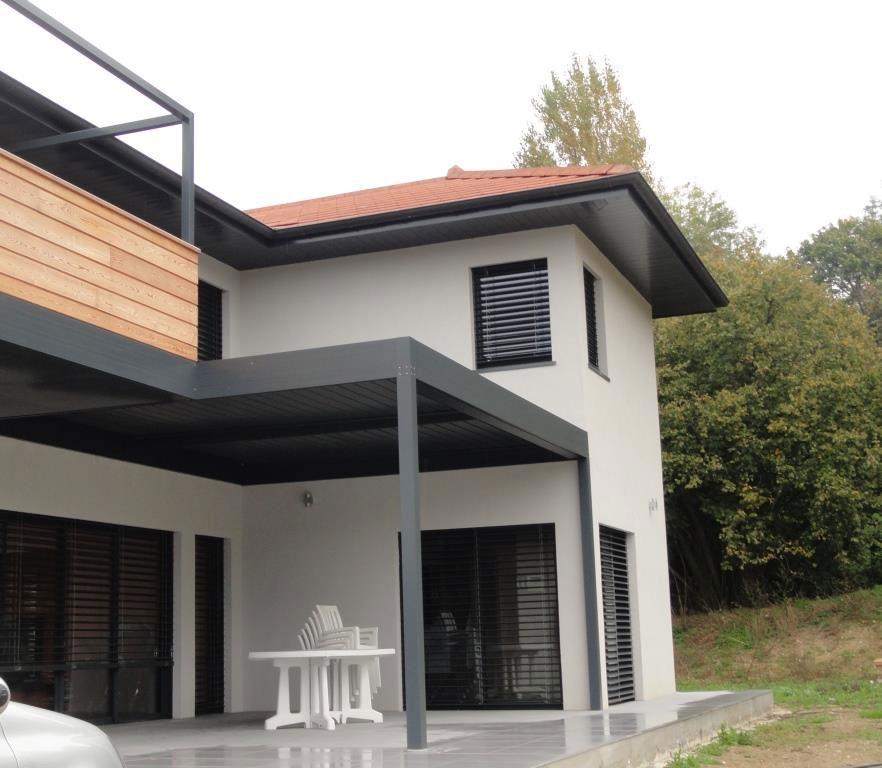 sarl thomas. Black Bedroom Furniture Sets. Home Design Ideas